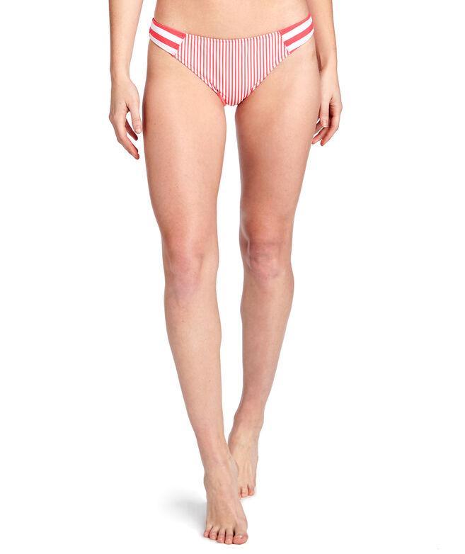 Favorite Stripe Classic Bottom