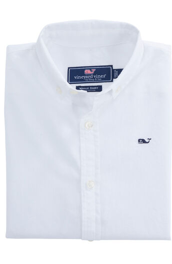cea126a99 Shop Girls Clothing at vineyard vines