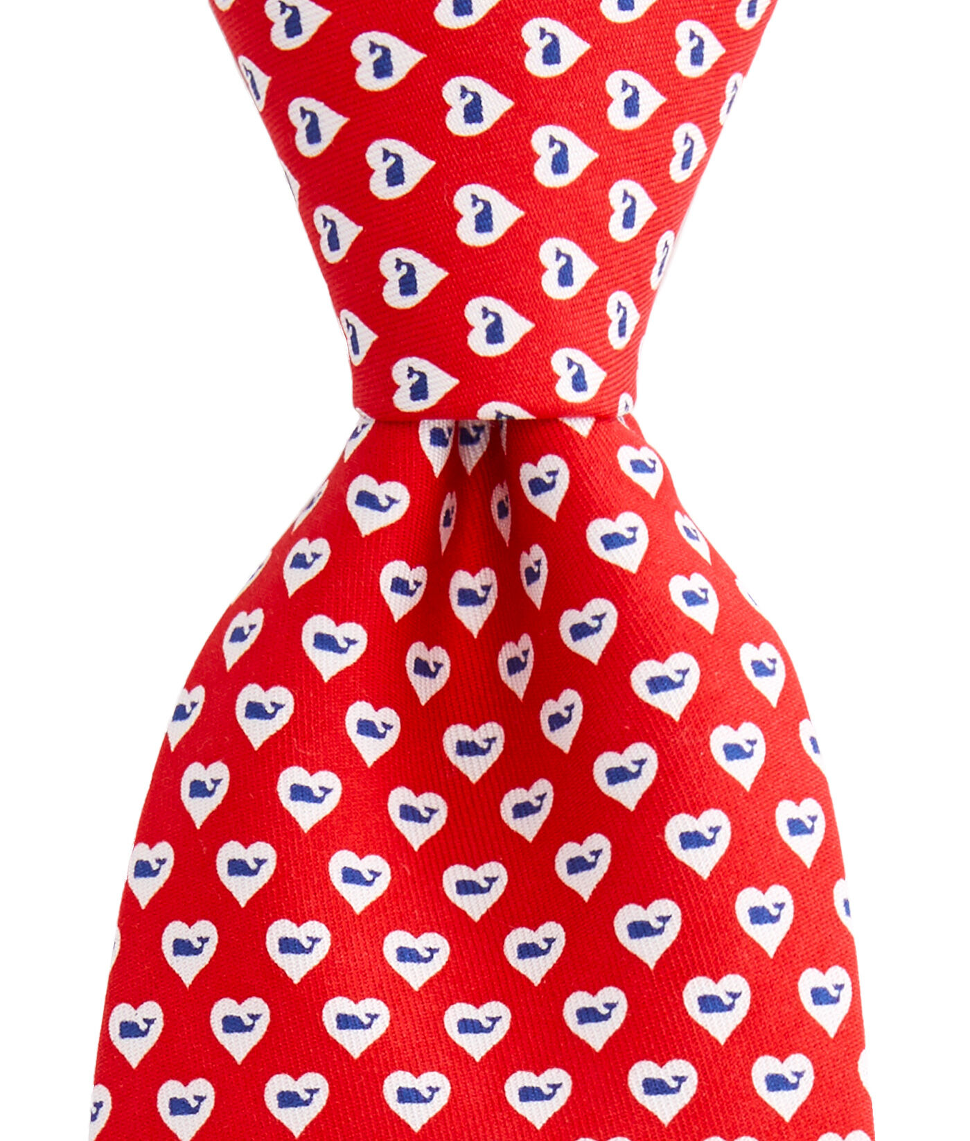 Schön Valentineu0027s Day Tie