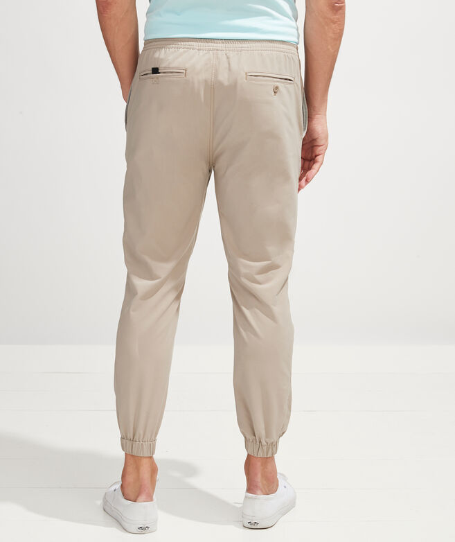 Performance On-The-Go Joggers