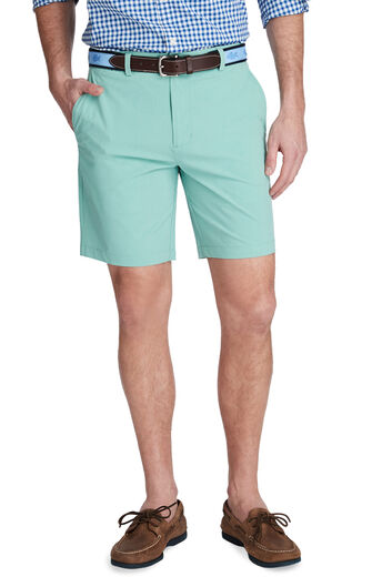 Men's Clothing Sale at vineyard vines on outdoor party ideas, beach birthday party ideas, summer indoor party ideas, summer adult party ideas, summer slumber party ideas, summer backyard barbecue, island party ideas, summer family party ideas, summer backyard quotes, summer backyard desserts, hawaiian luau birthday party ideas, vintage backyard ideas, party game ideas, backyard fence decorating ideas, summer backyard games, backyard furniture ideas, summer breakfast party ideas, summer beach ideas, summer party themes, elegant party decoration ideas,
