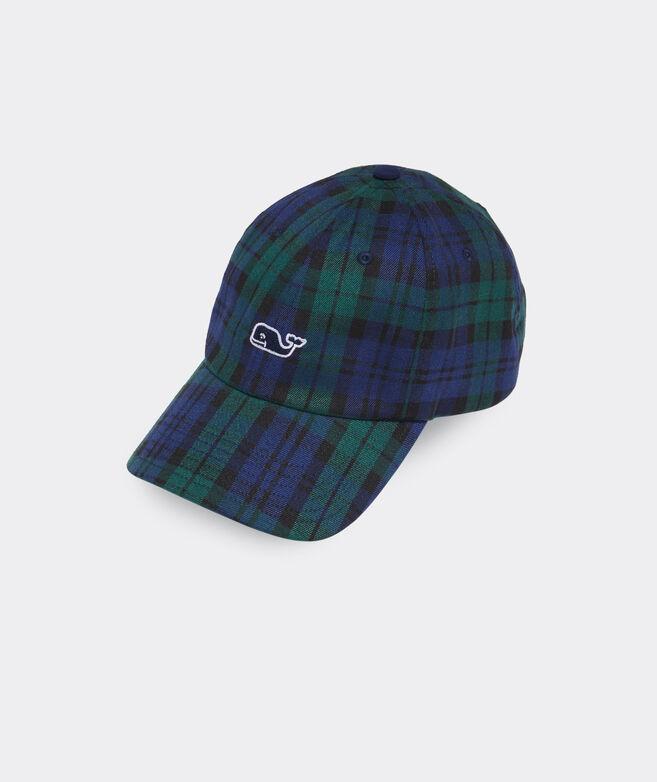 Blackwatch Baseball Hat