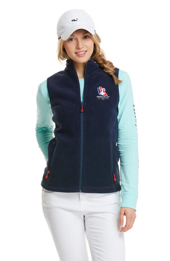 Women S Clothing Preppy Amp Classic Clothes Vineyard Vines