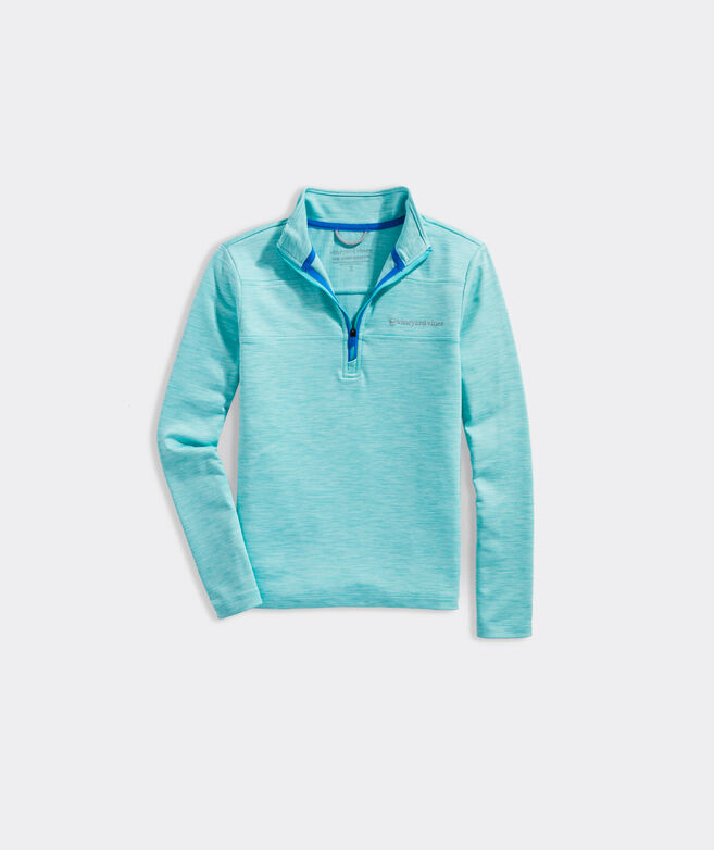 Boys' Performance Shep Shirt