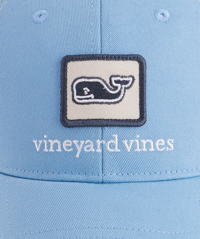 2ca5437d7fb Sites-Vineyard-Vines-Site
