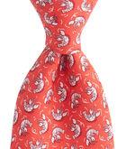 Lobster Roll Tie