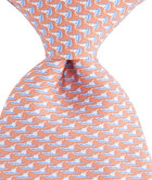 Micro Sportfisher Tie