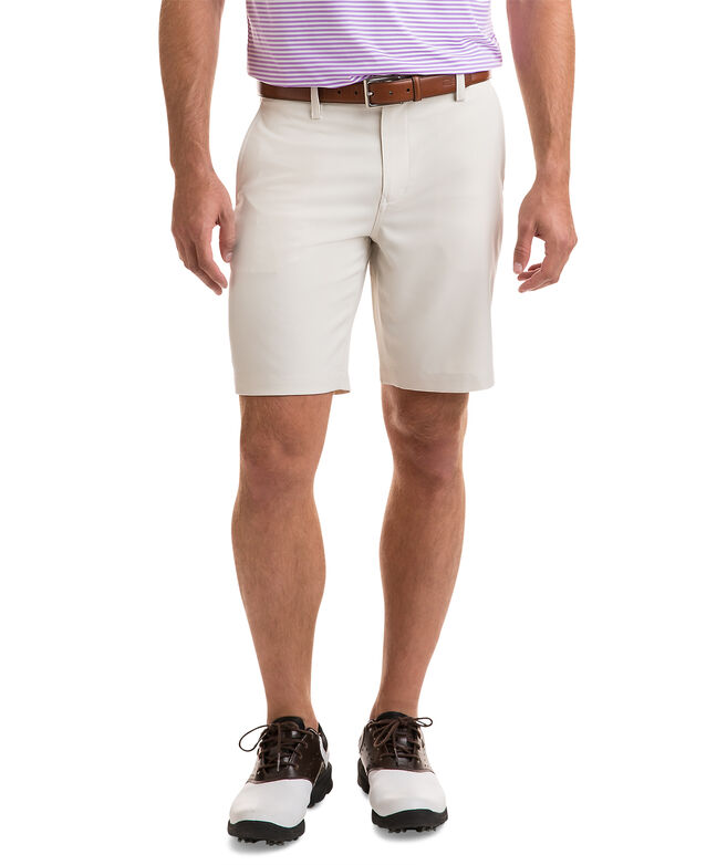 9 Inch Links Shorts