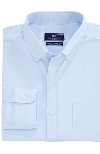 0a26ef1d2a6d Big & Tall Men's Clothing at vineyard vines
