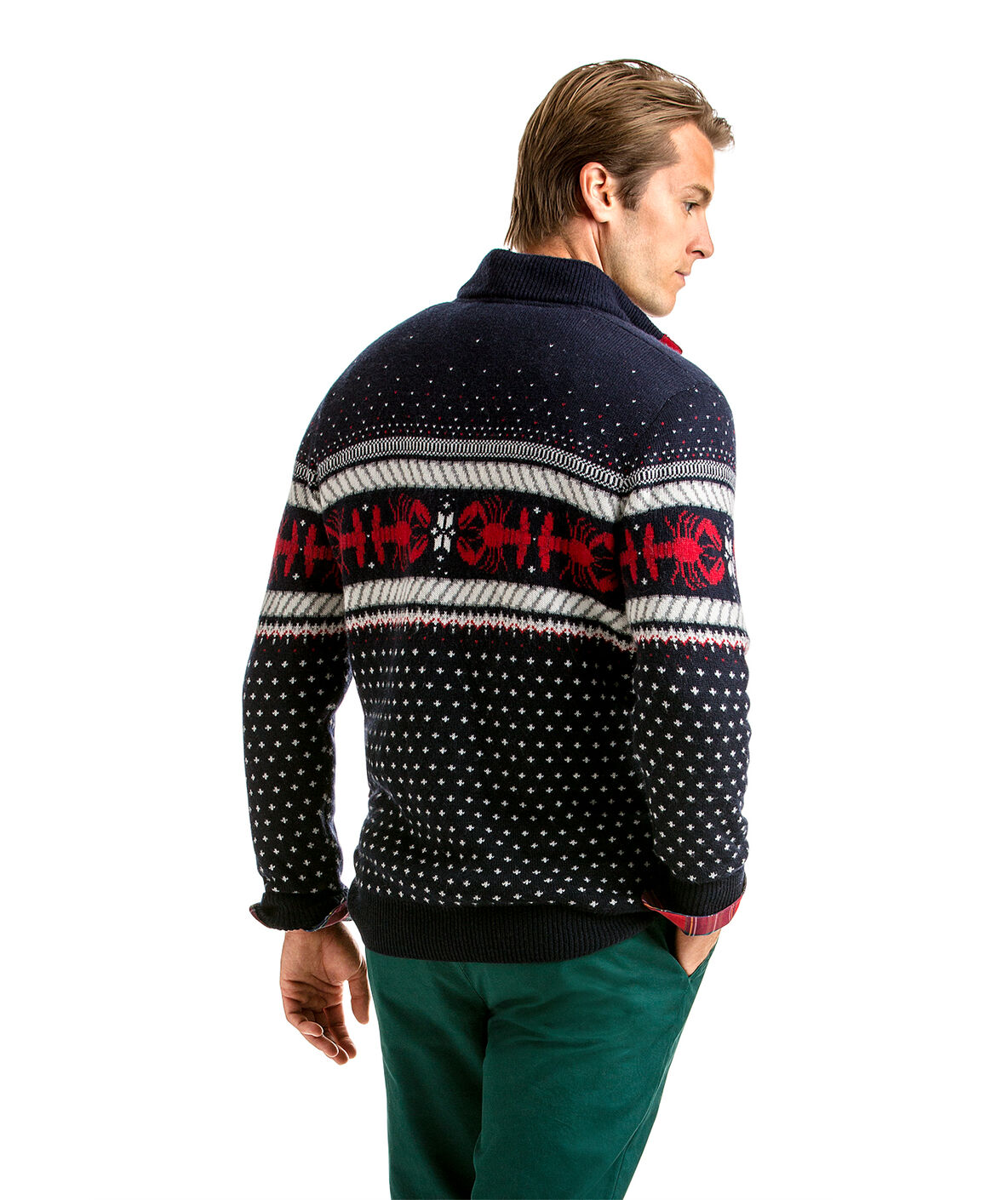 Best 28 Vineyard Vines Lobster Sweater images - vineyard vines ...