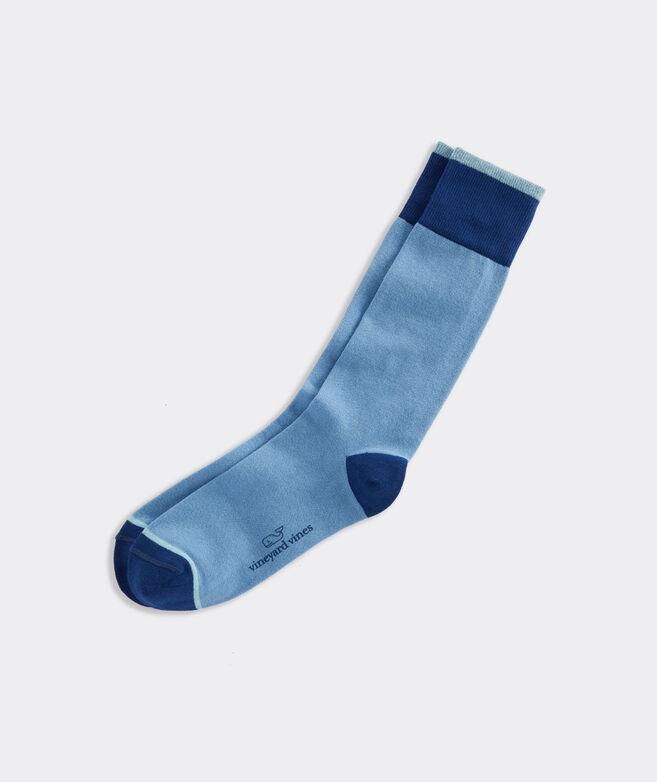 Pop Stripe Socks