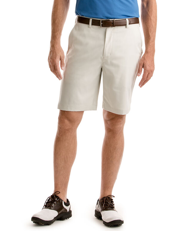 9 Inch Performance Links Shorts