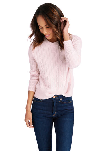 0bfaf50e8 Sweaters and Cardigans for Women at vineyard vines