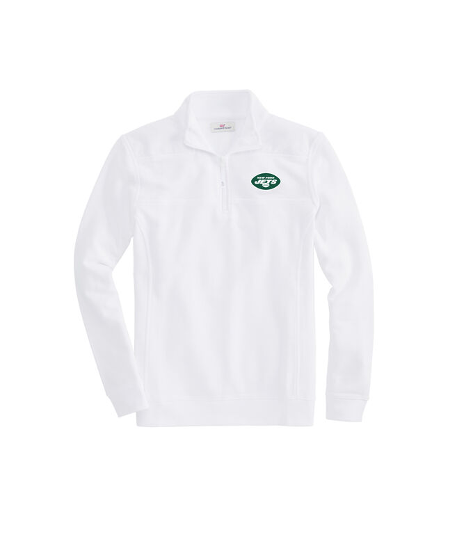 New York Jets Womens Shep Shirt