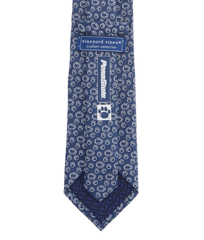 Penn State University Tie