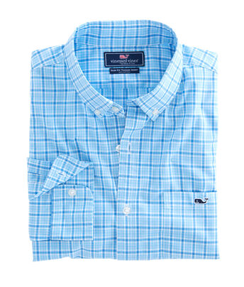 men u0026 39 s clothing  preppy clothes for men