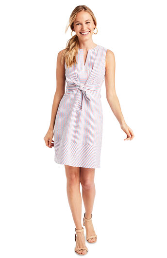 f9da11ff032 Women s Casual and Trendy Clothing at vineyard vines