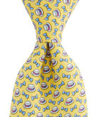 Boaters Tie
