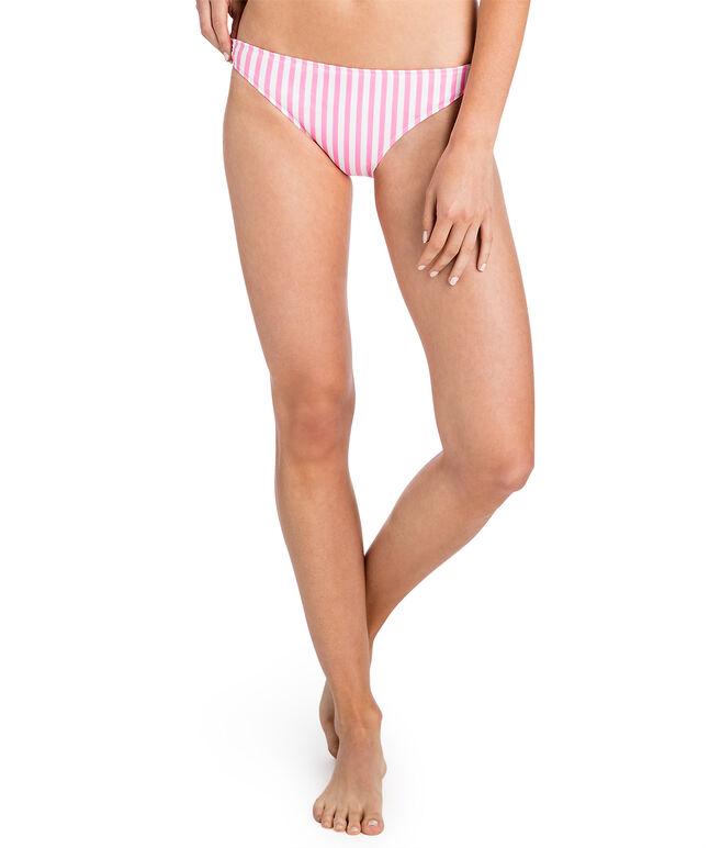 Keel Stripe Classic Bottom