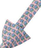Hydrangea Bow Tie