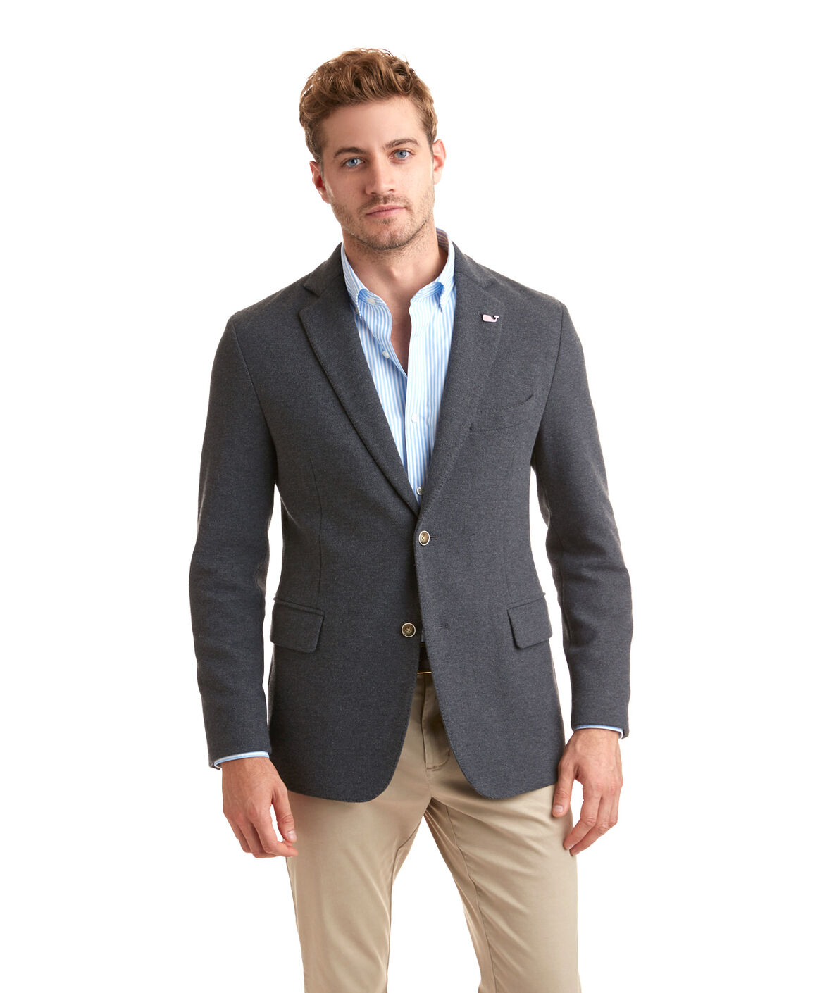 Men's Blazers and Sport Coats from Vineyard Vines