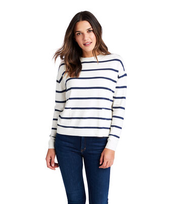 Sweaters And Cardigans For Women At Vineyard Vines