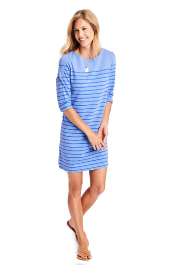 Women's Casual and Trendy Clothing at vineyard vines