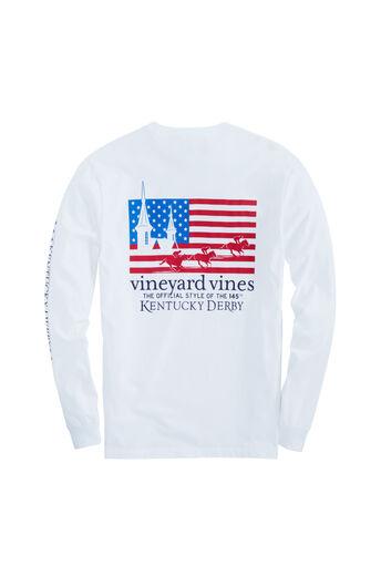 da2790554 Kentucky Derby 2019 Clothes & Style - Vineyard Vines