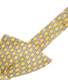 Albatross Bow Tie