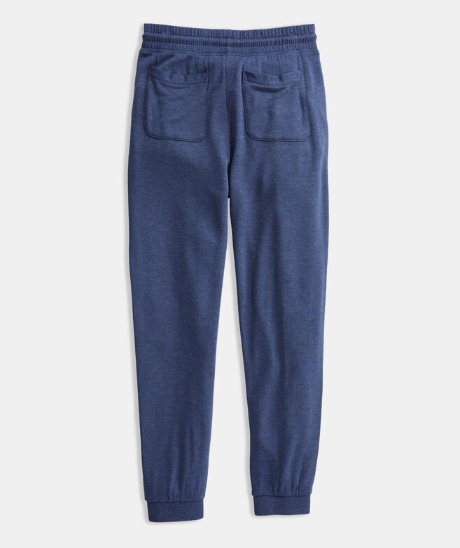 Girls' Dreamcloth Star Joggers