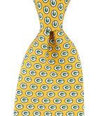 Green Bay Packers Tie