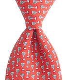 Martini Tie