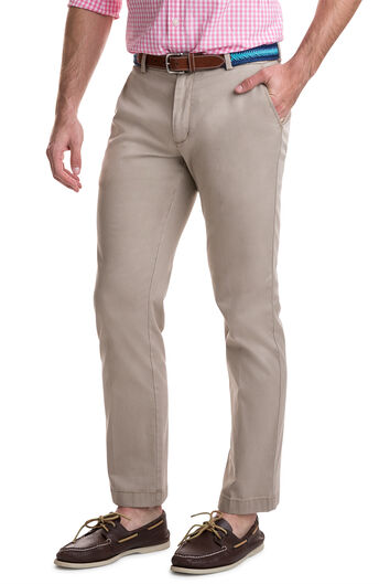 f4cce10ebe Mens Pants at vineyard vines