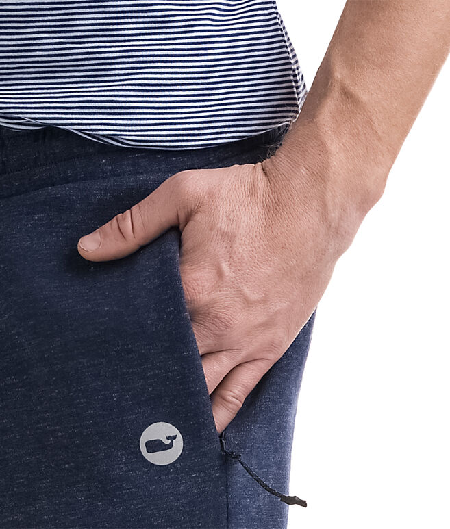 Performance Jogger Pants
