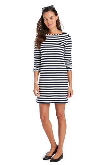 e3a45c41290 Womens Dresses  Maxi and Tunic Dresses - Vineyard Vines