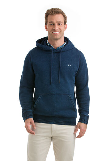 Shop New Arrivals In Classic Clothing At Vineyard Vines