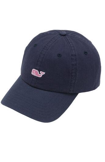 hats for men shop men s hats and caps at vineyard vines