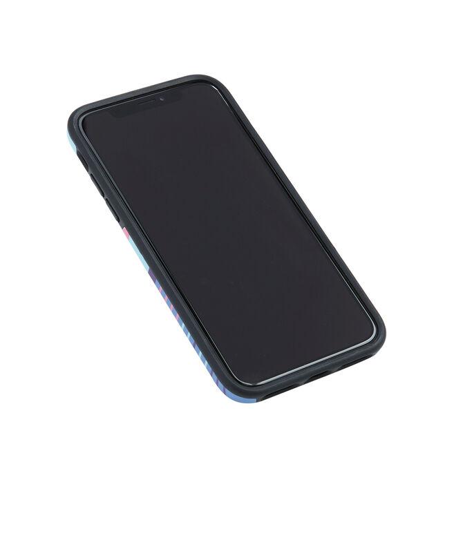 Stripe iPhone X Case
