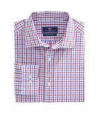 Stoney Hill Classic Burgee Shirt