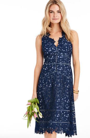 87956c60d4 Womens Dresses  Maxi and Tunic Dresses - Vineyard Vines