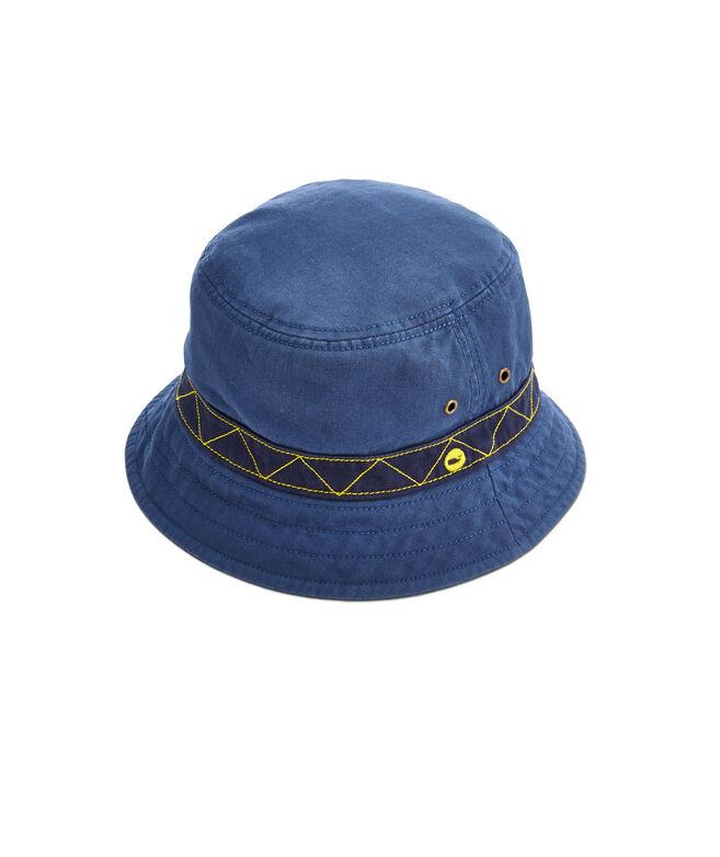 Shop Bucket Hat at vineyard vines 90cf23b84a6