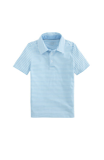6c2242c05 Boys  Golf  Boys  Golf Shorts