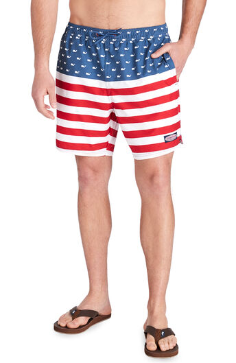 e68bb748fa Men's Swim Trunks, Board Shorts, and Bathing Suits at vineyard vines