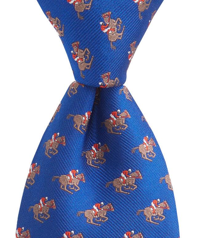 Jockey Woven Tie