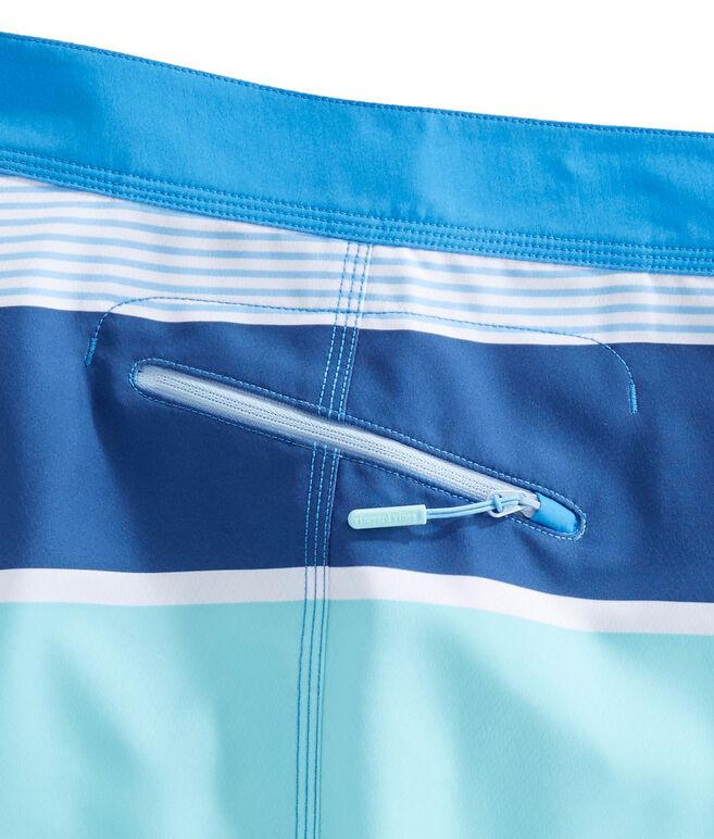 Peaks Island Board Shorts