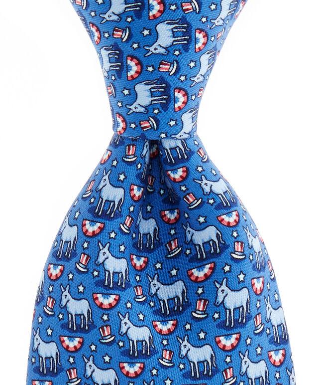 Boys Donkey Tie