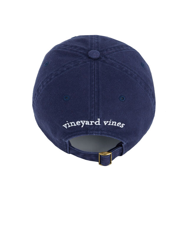 Shark Week Santa Whale Decoy Baseball Hat