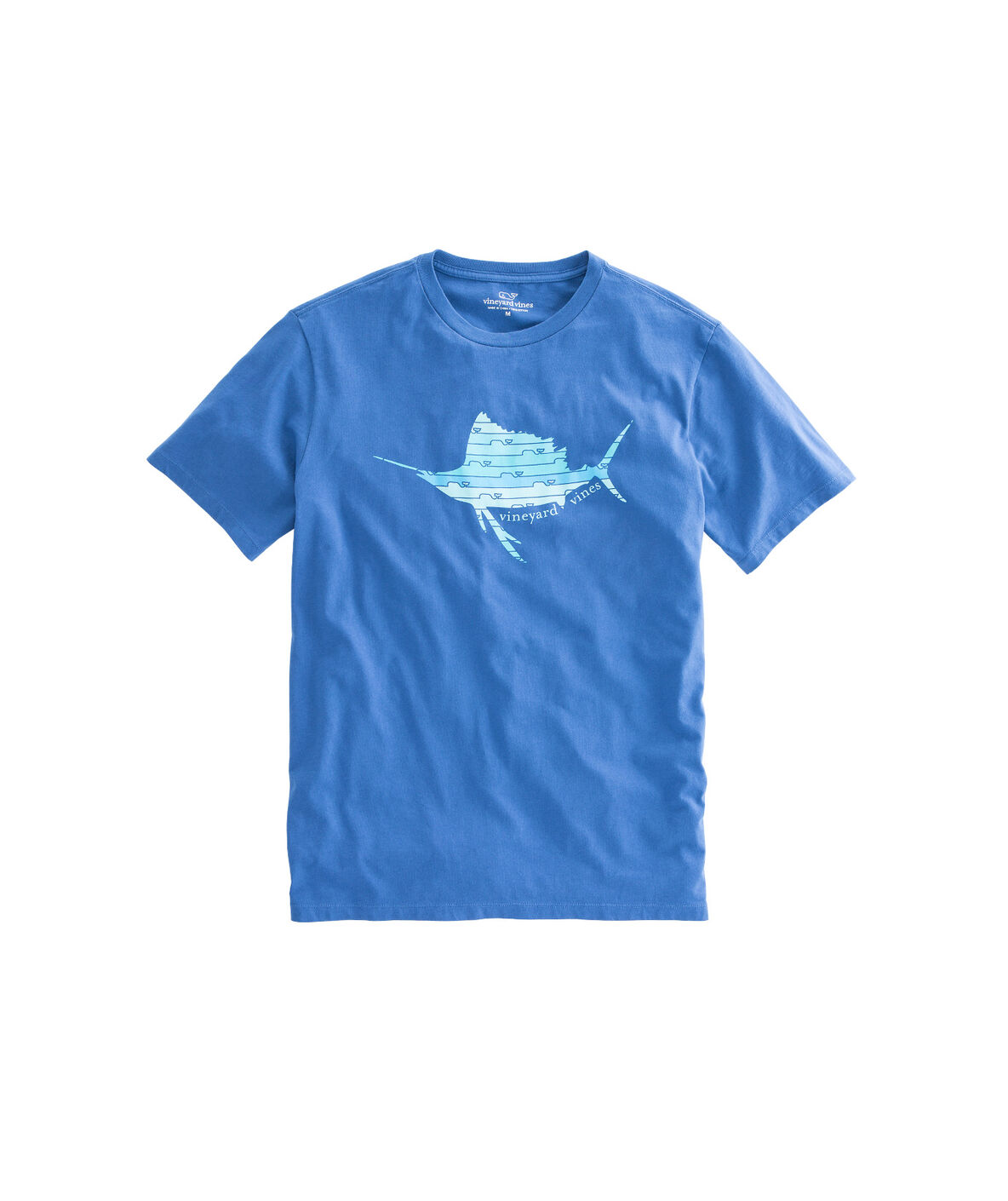 Permalink to 50 Cute Whale T Shirt