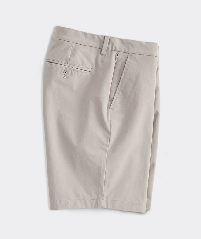 Big & Tall 10 Inch On-The-Go Short