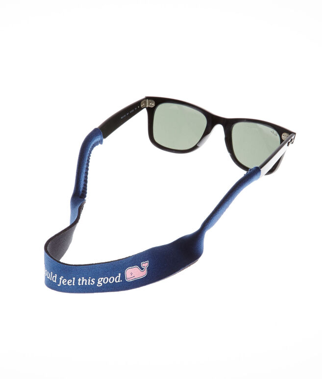 Extra Large Every Day Should Feel This Good Croakies